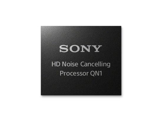 Sony WH-1000XM4, model 2020