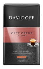 Davidoff Créme Intense 500 g