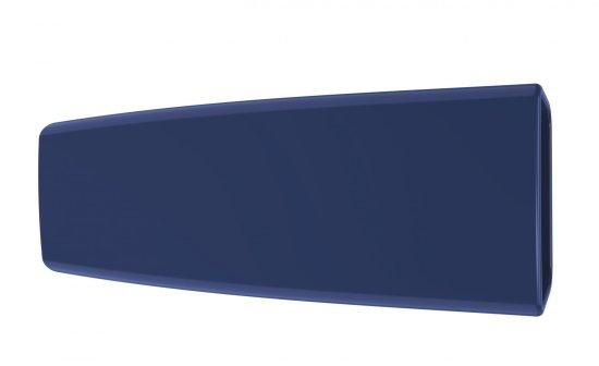 Hoover HJ36DLB 011