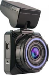 Navitel R600 avto kamera, SONY senzor, 1920x1080, Night Vision + navigacijske karte Evrope