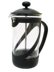 TORO dzbanek do kawy 600 ml