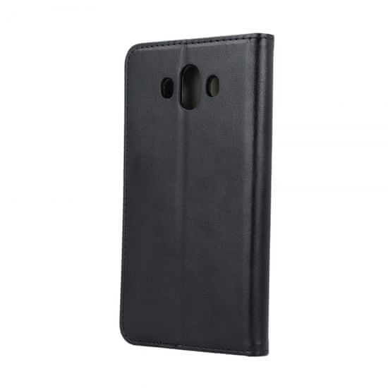 Havana Premium torbica za Samsung Galaxy S20 Ultra G988, preklopna, črna
