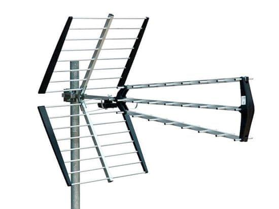 Opticum AX 1000 zunanja antena