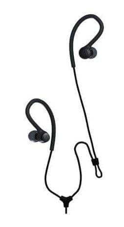 Audio-Technica ATH-Sport10 slušalke