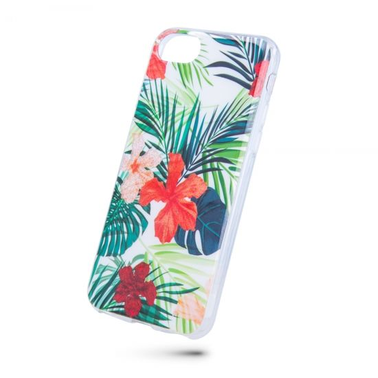 Tropic maska za Samsung Galaxy S10e, silikonska