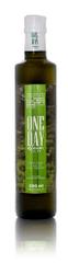Elita Olivový olej OLEUM CRETE One Day extra panenský 500 ml