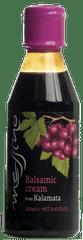 Elita Messino Papadeas Balsamico krém 250 ml