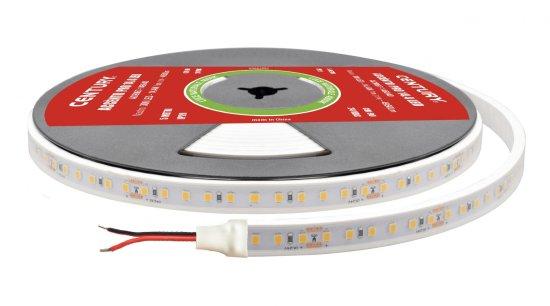 Century CENTURY LED pásik Accent PRE 14.4W 60 ľad / m 72W 4000K 4950Lm Ra90 120d IP67 24VDC CEN AC9067-146040