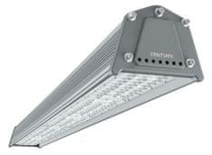 Century CENTURY Průmyslové SVÍTIDLO LED EXTREMA závěsné 1200x137X102mm 150W 5000K 19500Lm 120d Dimm 1-10V IP65 CEN EXTR-1501250