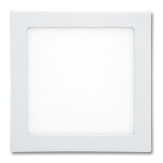 Ecolite Ecolite SMD panel 30x30cm, 25W, 2700K, IP20,2240Lm LED-WSQ-25W / 2700