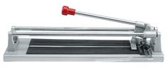 Vorel Řezačka obkladů 600mm TO-01060 VOREL