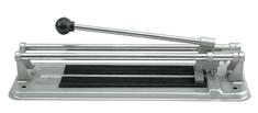 Vorel Řezačka obkladů 280mm TO-02300 VOREL