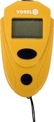 Vorel Digitální tester tloušťky laku TO-81731 VOREL