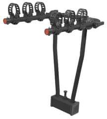 Compass Nosič jízdních kol na tažné zařízení COBRA