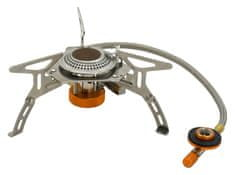 Cattara Plynový vařič kempingový stojánek CATTARA
