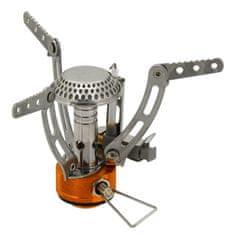 Cattara Plynový vařič kempingový GAS CATTARA