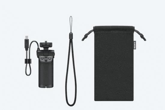 Sony VCT-SGR1 držač za fotoaparat DSC