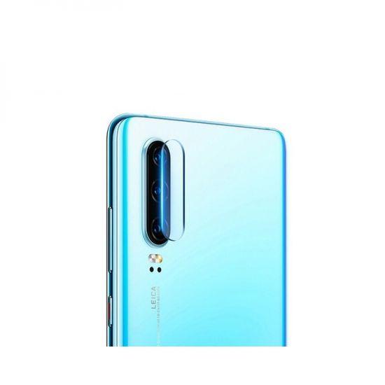 Premium staklo za Samsung Galaxy S9 Plus, kaljeno, za stražnju kameru