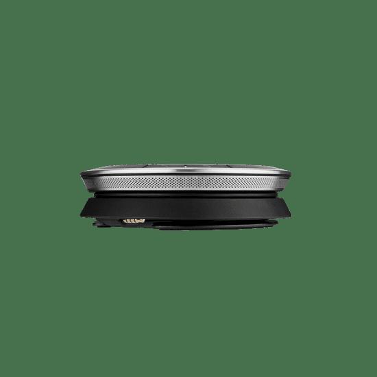 Epos Expand SP 20 ML konferenčni zvočnik, USB/3,5mm priklop