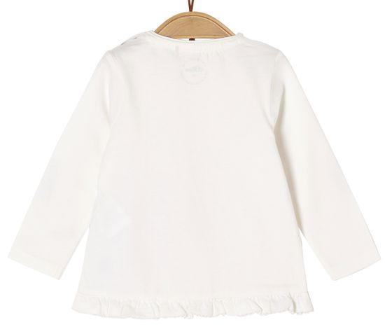 s.Oliver koszulka dziewczęca