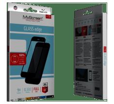 My Screen Protector Lite Full Glue steklo Samsung Galaxy Note 10 Lite, kaljeno