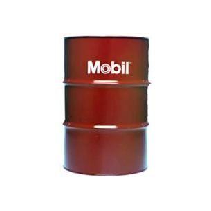 Mobil Gargoyle Arctic Oil 300 (208 l)