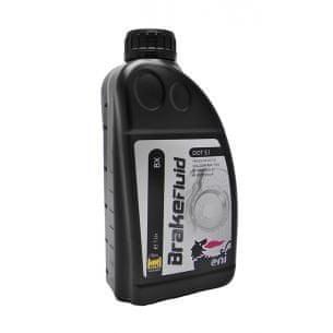 Eni Brake Fluid DOT 5.1 (1 l)