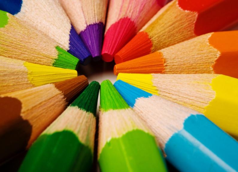 Natural Colour Enhancer