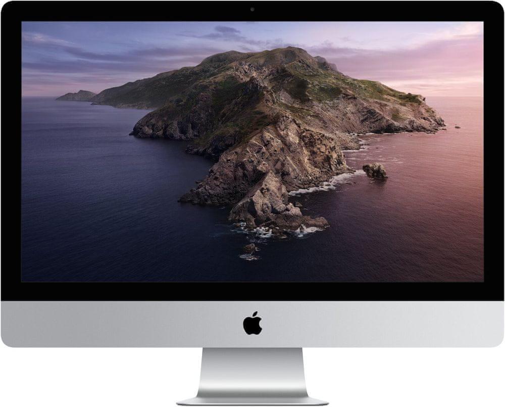 "Apple iMac 27"" (MXWV2CZ/A) 2020"