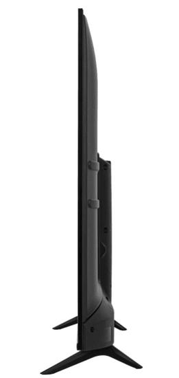 Hisense 50AE7000F