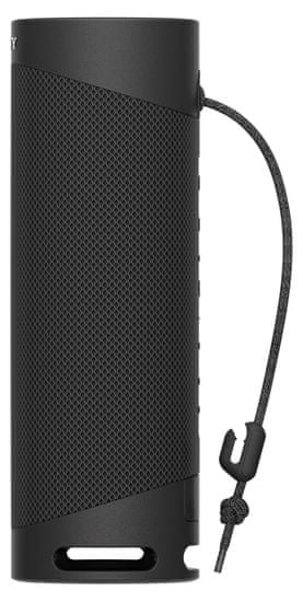 Sony Prijenosni zvučnik SRSXB23