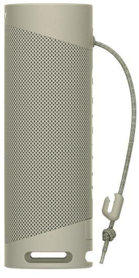 Sony SRS-XB23 4K Bluetooh zvočnik