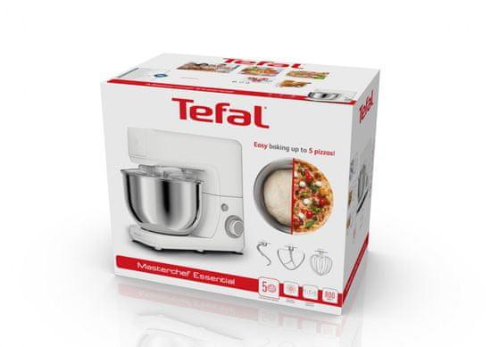 TEFAL Masterchef Essential QB150138