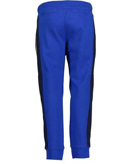Blue Seven Spodnie dresowe chłopięce