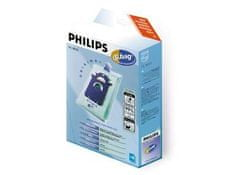 Philips Worki FC 8022/04 Clinic S-bag