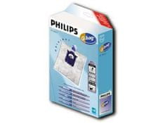 Philips Worki na kurz FC 8023/04 Anti Odour S-bag