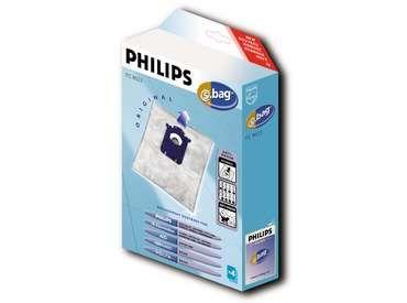 Philips FC8023 Anti Odour S-bag