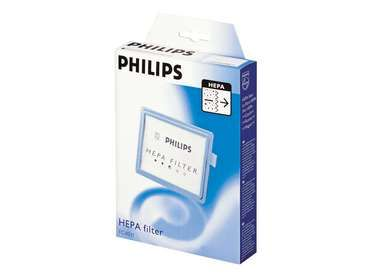 Philips filter FC8031/00