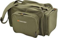 Tandem Baits Prepravné tašky Carryall 42x24x30cm Veľkosť L - 48x34x30cm