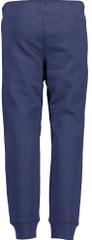 Blue Seven trenirka za dječake, plava, 128
