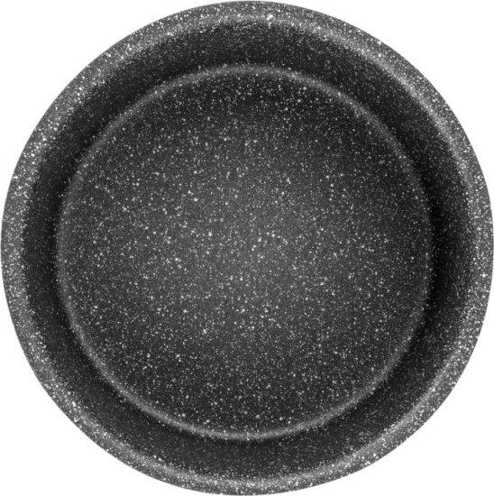 Eaziglide Eaziglide Neverstick2 - kulatá forma na pečení 20 cm (1503)