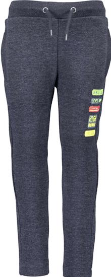 Blue Seven fantovske hlače trenirke