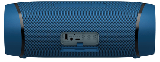 Sony SRS-XB43 brezžični zvočnik