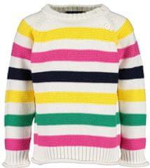 Blue Seven dekliški pulover, 86, bež