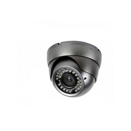 Eonboom 5MPx AHD/TVI/CVI vari kamera DVJ30-500 s obrazovým čipem SONY STARVIS IMX335