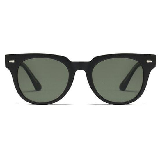 NEOGO Shelly 1 sončna očala, Black/Gray
