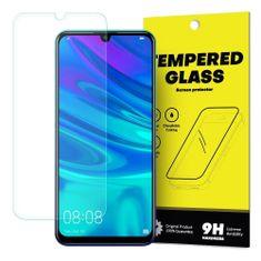 MG 9H zaščitno steklo za Huawei P Smart 2020 / P Smart 2019