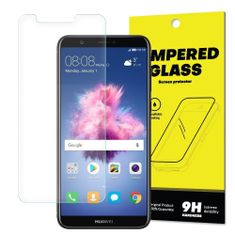 MG 9H zaščitno steklo za Huawei P Smart