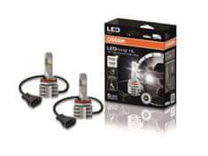 Osram Osram H11 LEDriving HL 67211CW LED set 6000K 2ks/balenie