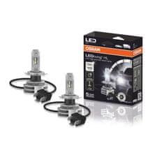 Osram Osram H4 LEDriving HL 9726CW LED set 6000K 2ks/balenie